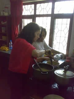 cookery1