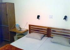 room_side